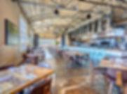 Adeles_Restaurant_Catering.jpg
