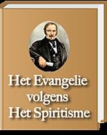 Evangelie volgens het spiritisme2