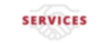 serviceslogo.png