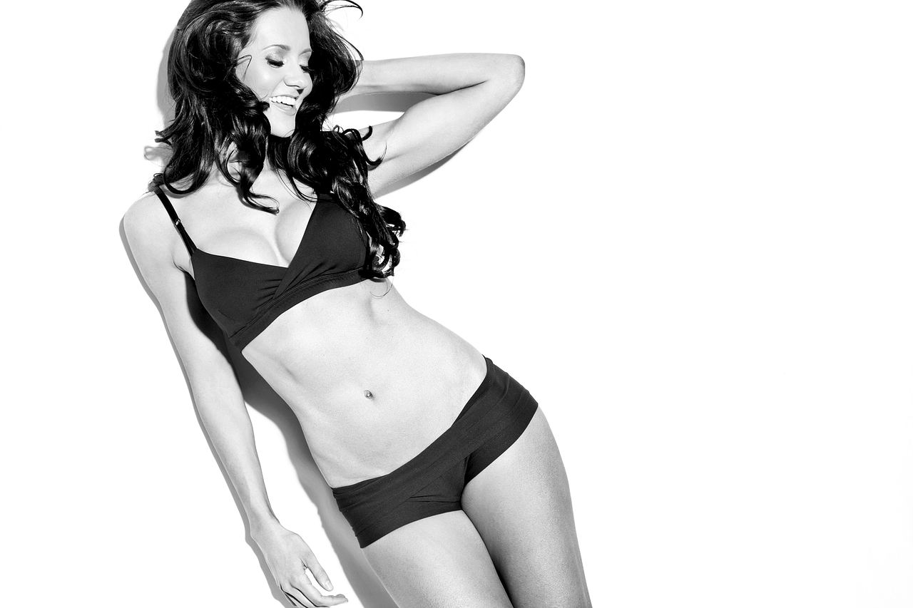 KELSEY BYERS OFFICIAL WEBSITE, AUTHOR AND FITNESS MODEL