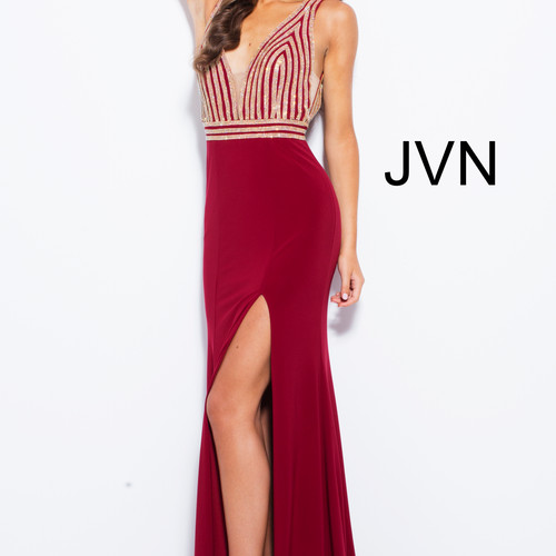 JVN by Jovani 51867