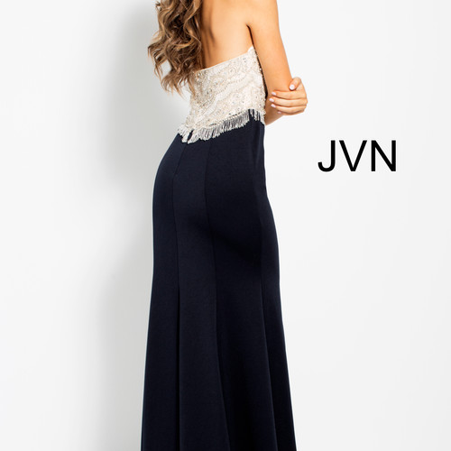 JVN by Jovani 50108