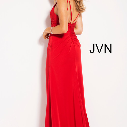JVN by Jovani 50428