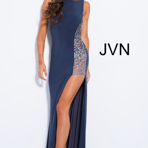 JVN by Jovani 48853
