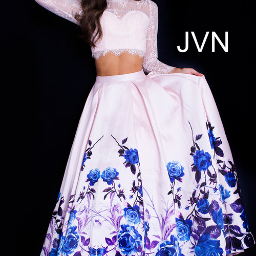 JVN by Jovani 50010
