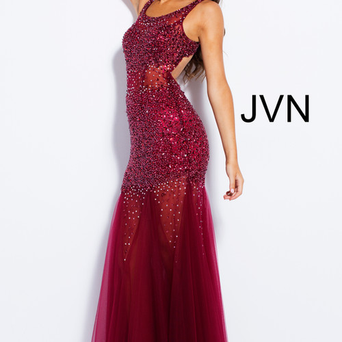JVN by Jovani 55771