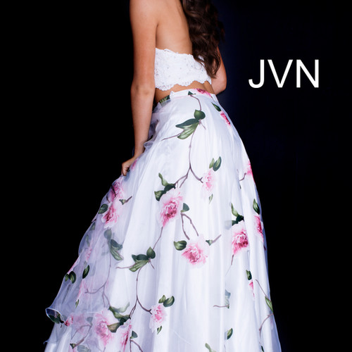 JVN by Jovani 53060