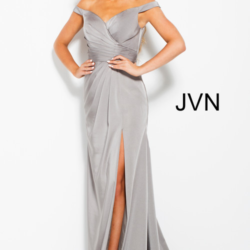 JVN by Jovani 50409