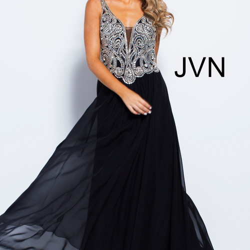 JVN by Jovani 53126