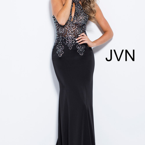 JVN by Jovani 51320