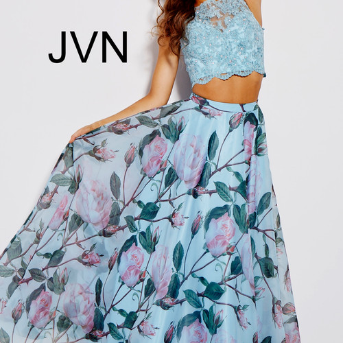 JVN by Jovani 48844