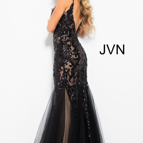 JVN by Jovani 53214
