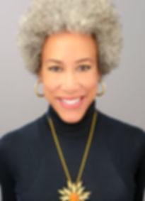 Marsha Cooke Headshot.jpg
