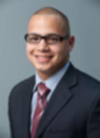 Christian Ortega.JPG