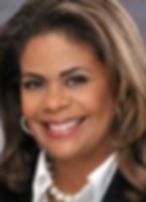 Sandra Rice Headshot.jpg
