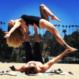 acro beach pose.jpg