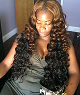 Wholesale Hair Weave In Miami Fl 23