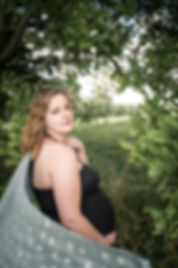 maternity, pregnancy, bump to baby, photo shoot, photographer outdoor
