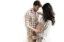Couple bump shoot, maternity photographer gloucestershire