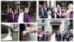 wedding website for best wedding photographer cheltenham gloucestershire
