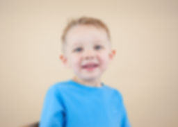 Pre-school nursery playgroup photography cheltenham