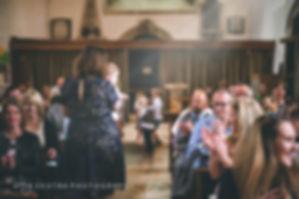 Christening Photography by Vita Vestra Photography Cheltenham