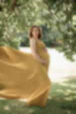maternity, pregnancy, bump to baby, photo shoot, photographer outdoors