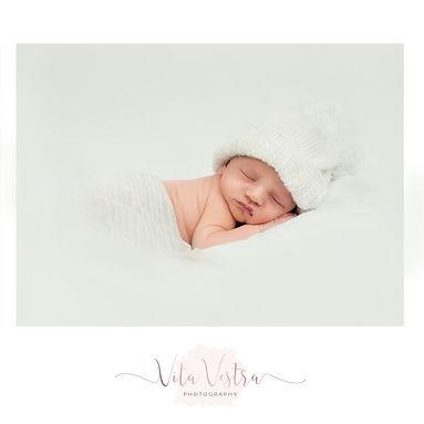 Best newborn photography, Gloucestershire