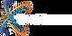 Teknecks Letterhead Logo - White Text.pn