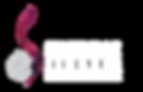 SYC logo horizontal_2.png