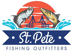 st pete fishing outfitters