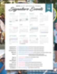 Calendar2019_FullYear_IssueHalep copy.jp
