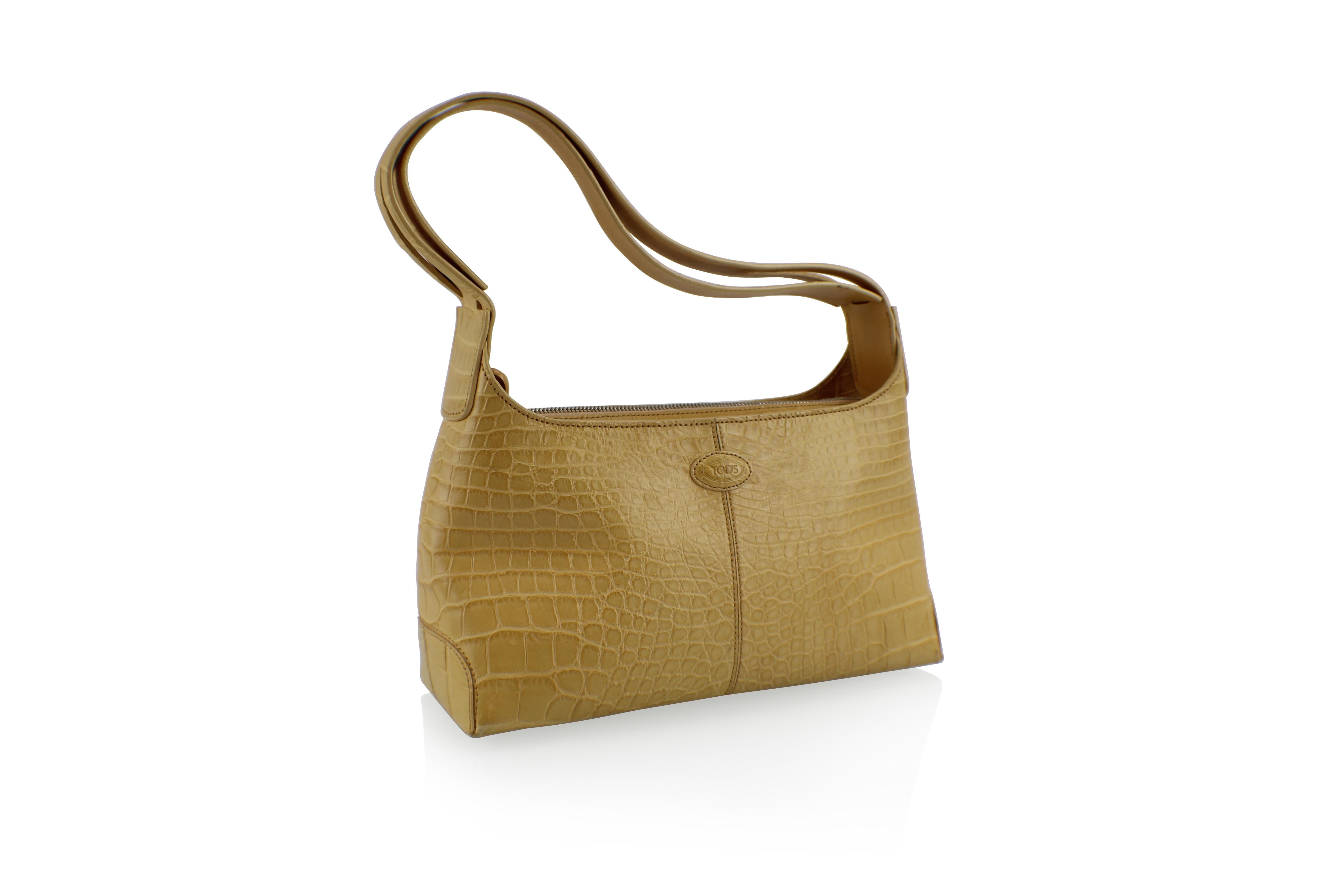 en tokyojaguar compra woman online accessories jaguar handbags handbag tokyo small