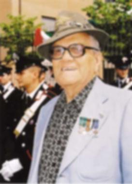 Gino Saracchi.JPG