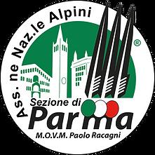 Logo Ana Parma.png