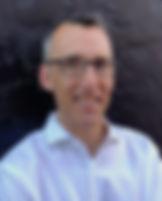 John Headshot.jpg