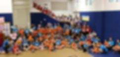 All Camp Photo 2018 cropped.png