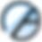 Chaudronnerie Bauloise logo