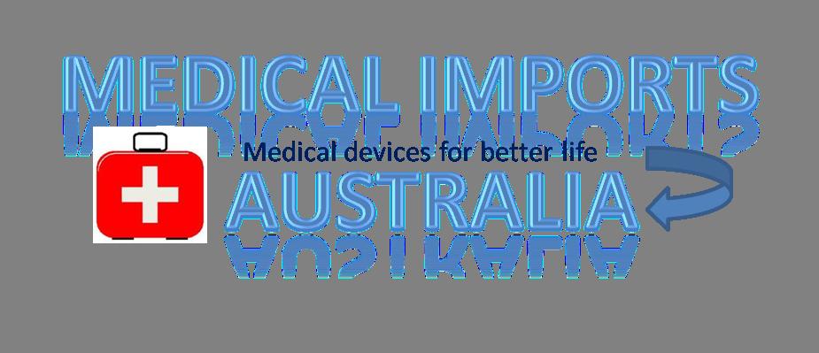 best tens machine for labour australia