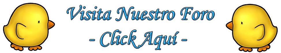 Mundo PTC - Nuevo FORO PTC 2014 40a328_a19dbf2e98544a33b0adafd504d78bda.png_srz_p_974_184_75_22_0.50_1.20_0