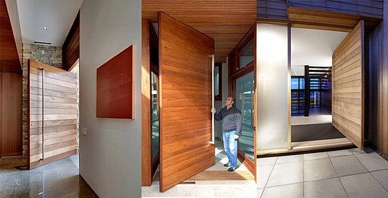 Horizontal Big Door & Garage doors Aluminium doorsAluminium windowsAluminium Gate Pezcame.Com