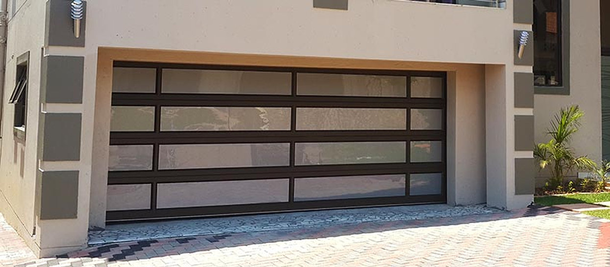 vanacht-aluminium-doors-feature-2016 & Aluminium DoorsWindows and Garage Doors Pezcame.Com