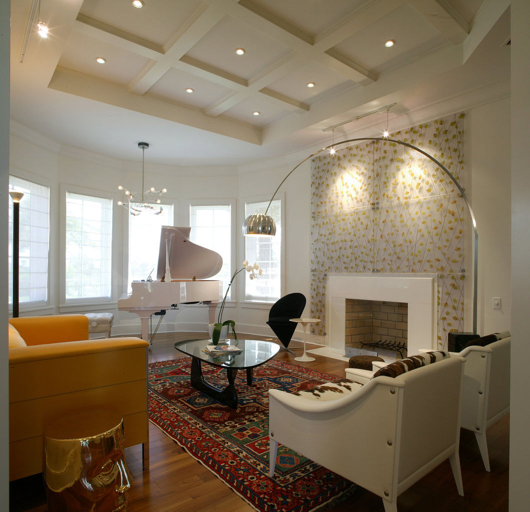 Place Plan Llc Commercial Interior Design Space And Space