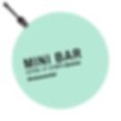 Gaëlle_Troubat_-_Mini_Bar_-_EXTRA_et_SYM