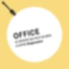 Gaëlle_Troubat_-_Office_-_organisation.p