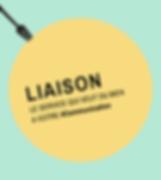 Gaëlle_Troubat_-_Liaison_-_communication