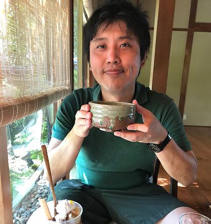 Keisuke_edited.jpg