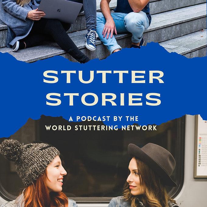 Stutter%20Stories_edited.jpg