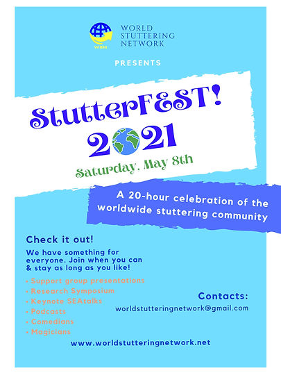StutterFESt%20front%20page2_edited.jpg