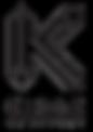 kiosk_logo copy.png